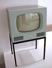 Television Quiz