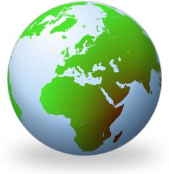 Geography Quiz 10 - Pauls Free Quiz Questions | Trivia Quiz