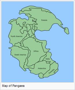 Printables Pangaea Worksheet pangaea puzzle worksheet answers intrepidpath maps pangea map pangaea