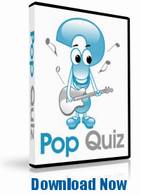 Download Music Quiz