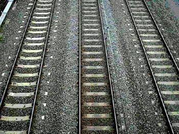 Train Quiz