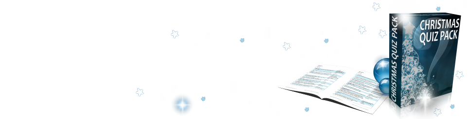 Pauls Quiz